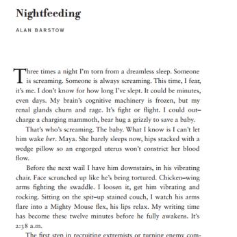 Nightfeeding-AlanBarstow